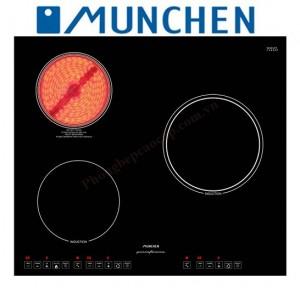 bep-dien-tu-munchen-QA3