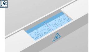 Aqua Sensor (Cảm biến nước)
